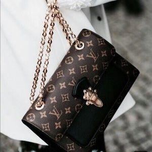 Louis Vuitton Bags - ISO LV shoulder bag